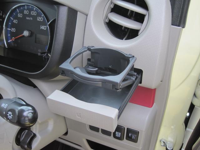 X キーフリー オートエアコン CDステレオ ワンオーナー車(14枚目)