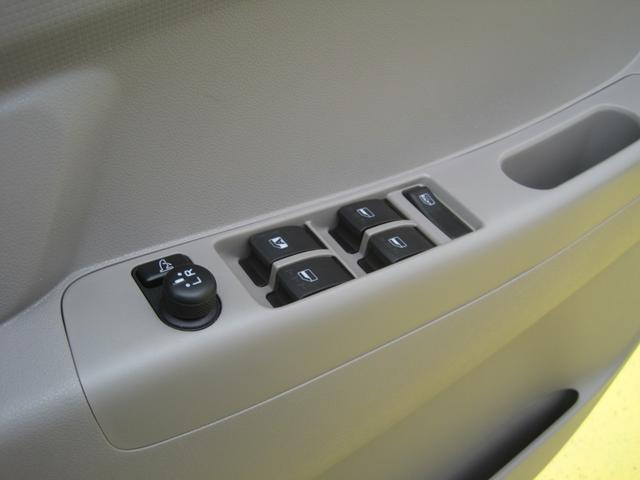 X キーフリー オートエアコン CDステレオ ワンオーナー車(18枚目)