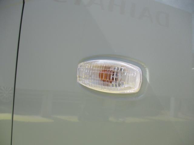 「ダイハツ」「ミラトコット」「軽自動車」「滋賀県」の中古車35