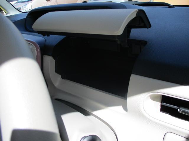 XメイクアップリミテッドSA3 CDステレオ付届出済未使用車(14枚目)
