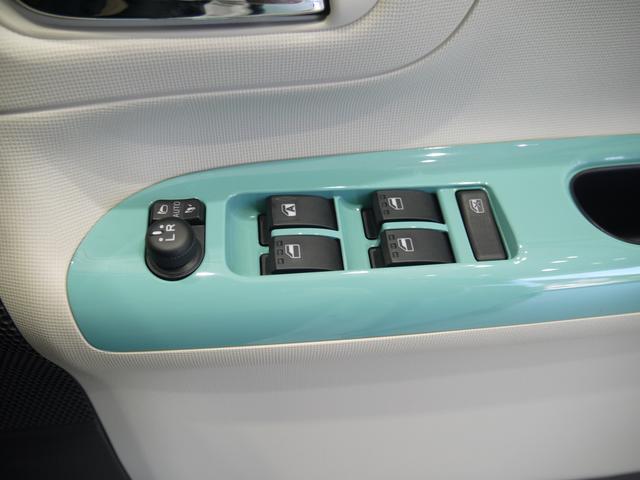 Gメイクアップ SA3 LEDヘッドランプ 両側電動スライド(13枚目)