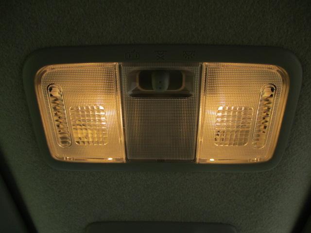 「ダイハツ」「タント」「コンパクトカー」「滋賀県」の中古車39