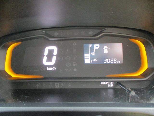「ダイハツ」「ミライース」「軽自動車」「滋賀県」の中古車5