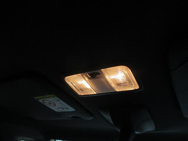 G SA 電動スライドドア LEDヘッドライト(18枚目)