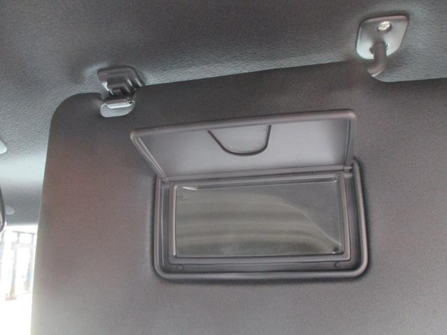 G SA 電動スライドドア LEDヘッドライト(19枚目)