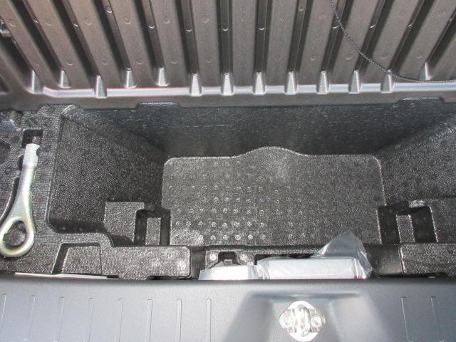 「ダイハツ」「ムーヴ」「コンパクトカー」「滋賀県」の中古車19