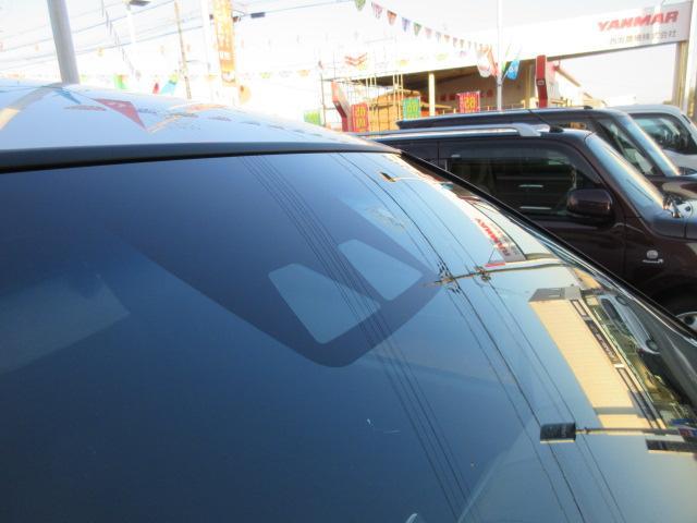 「ダイハツ」「ムーヴ」「コンパクトカー」「滋賀県」の中古車22