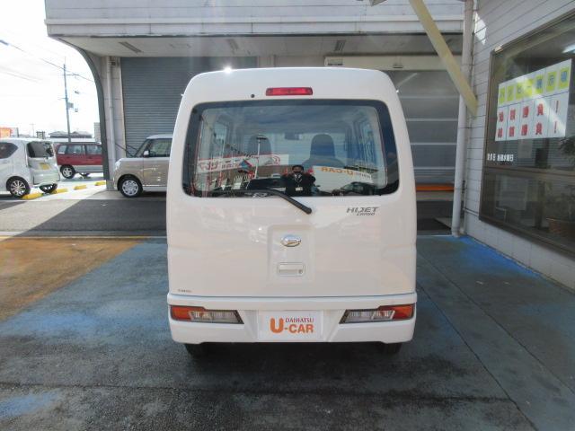 「ダイハツ」「ハイゼットカーゴ」「軽自動車」「滋賀県」の中古車18