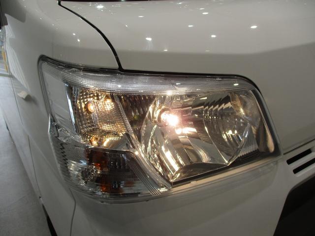 スペシャルSAIII 4WD エコアイドル オートマ車(9枚目)