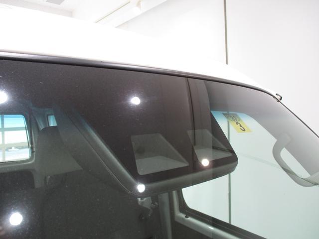 スペシャルSAIII 4WD エコアイドル オートマ車(12枚目)