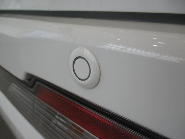 スペシャルSAIII 4WD エコアイドル オートマ車(13枚目)