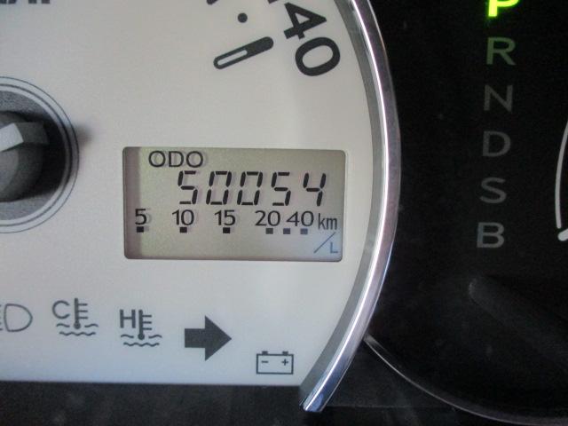 「ダイハツ」「ミラココア」「軽自動車」「滋賀県」の中古車6