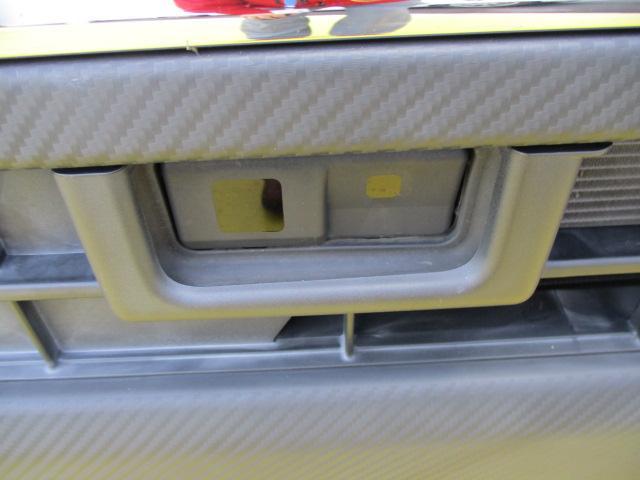 「ダイハツ」「ムーヴ」「コンパクトカー」「滋賀県」の中古車45