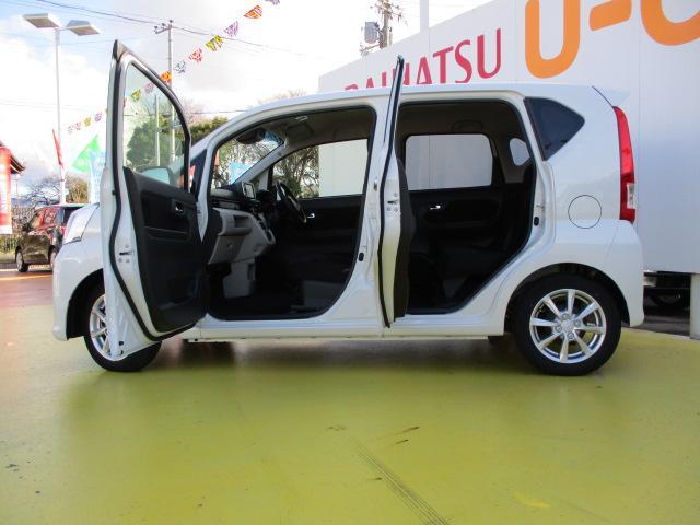「ダイハツ」「ムーヴ」「コンパクトカー」「滋賀県」の中古車31