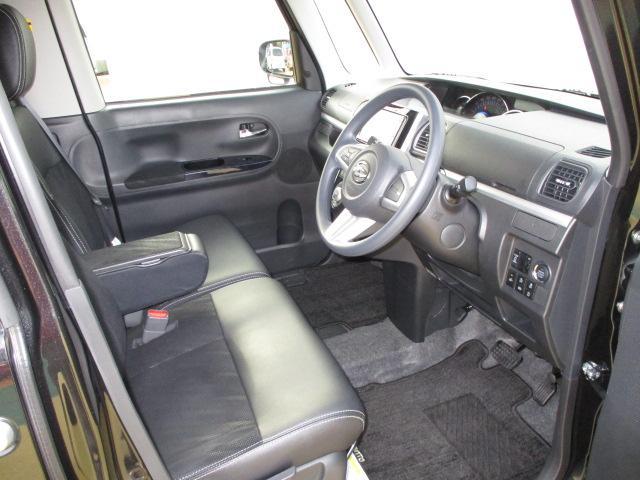 「ダイハツ」「タント」「コンパクトカー」「滋賀県」の中古車32