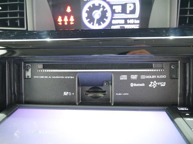 カスタムG ターボ SA3 フルセグナビ バックカメラ(11枚目)
