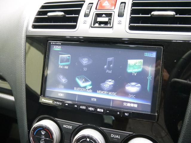 フルメディアに対応しています。BluetoothオーディオもCD録音もできます。