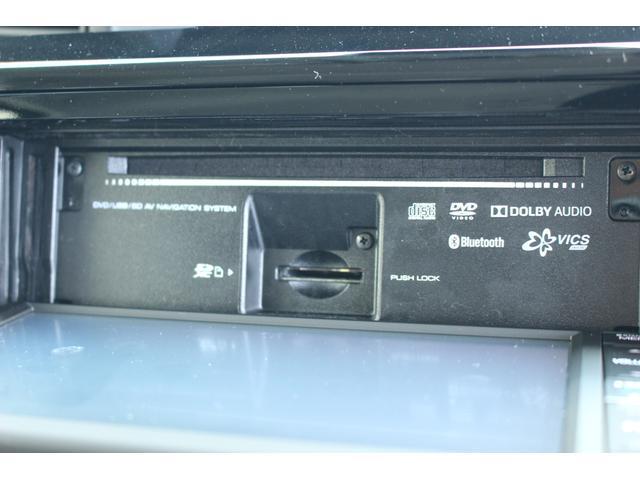 カスタムG SA3 純正ナビ Bカメラ コーナーセンサー 追突被害軽減ブレーキ スマアシ3 コーナーセンサー 純正ナビ 地デジ Bluetooth接続 DVD再生 両側電動スライドドア スマートキー オートエアコン バックカメラ(13枚目)