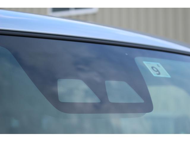 カスタムG SA3 純正ナビ Bカメラ コーナーセンサー 追突被害軽減ブレーキ スマアシ3 コーナーセンサー 純正ナビ 地デジ Bluetooth接続 DVD再生 両側電動スライドドア スマートキー オートエアコン バックカメラ(16枚目)