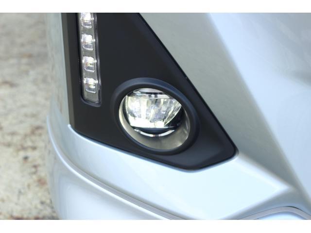 カスタムG SA3 純正ナビ Bカメラ コーナーセンサー 追突被害軽減ブレーキ スマアシ3 コーナーセンサー 純正ナビ 地デジ Bluetooth接続 DVD再生 両側電動スライドドア スマートキー オートエアコン バックカメラ(27枚目)