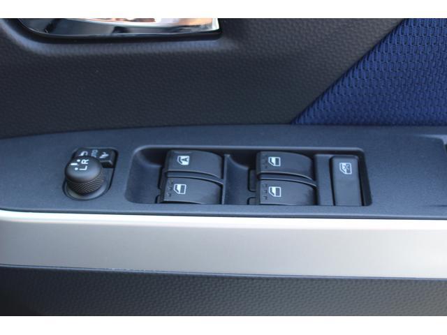 カスタムG SA3 純正ナビ Bカメラ コーナーセンサー 追突被害軽減ブレーキ スマアシ3 コーナーセンサー 純正ナビ 地デジ Bluetooth接続 DVD再生 両側電動スライドドア スマートキー オートエアコン バックカメラ(31枚目)