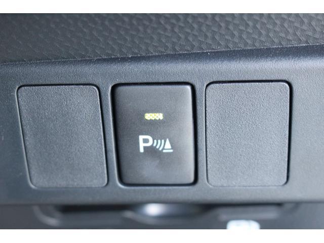 カスタムG SA3 純正ナビ Bカメラ コーナーセンサー 追突被害軽減ブレーキ スマアシ3 コーナーセンサー 純正ナビ 地デジ Bluetooth接続 DVD再生 両側電動スライドドア スマートキー オートエアコン バックカメラ(35枚目)