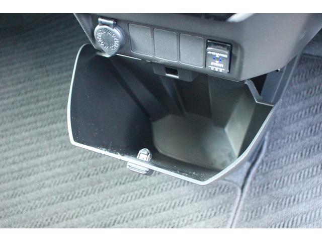 カスタムG SA3 純正ナビ Bカメラ コーナーセンサー 追突被害軽減ブレーキ スマアシ3 コーナーセンサー 純正ナビ 地デジ Bluetooth接続 DVD再生 両側電動スライドドア スマートキー オートエアコン バックカメラ(39枚目)