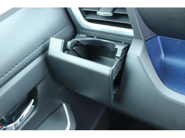 カスタムG SA3 純正ナビ Bカメラ コーナーセンサー 追突被害軽減ブレーキ スマアシ3 コーナーセンサー 純正ナビ 地デジ Bluetooth接続 DVD再生 両側電動スライドドア スマートキー オートエアコン バックカメラ(41枚目)