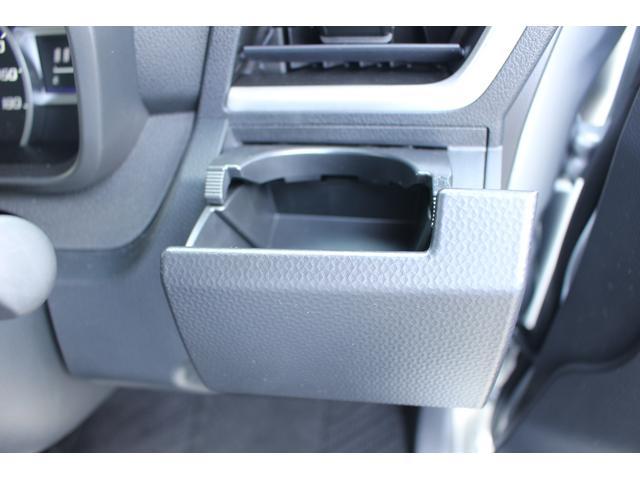 カスタムG SA3 純正ナビ Bカメラ コーナーセンサー 追突被害軽減ブレーキ スマアシ3 コーナーセンサー 純正ナビ 地デジ Bluetooth接続 DVD再生 両側電動スライドドア スマートキー オートエアコン バックカメラ(42枚目)