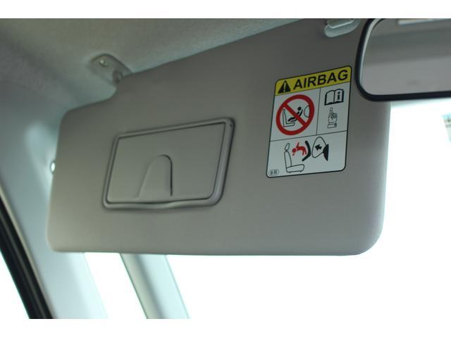 カスタムG SA3 純正ナビ Bカメラ コーナーセンサー 追突被害軽減ブレーキ スマアシ3 コーナーセンサー 純正ナビ 地デジ Bluetooth接続 DVD再生 両側電動スライドドア スマートキー オートエアコン バックカメラ(43枚目)