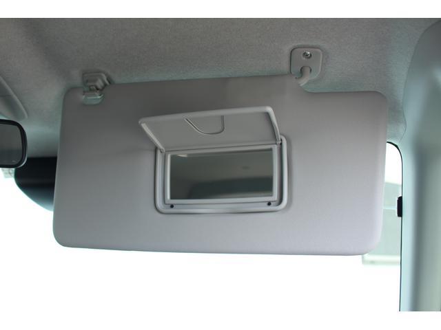 カスタムG SA3 純正ナビ Bカメラ コーナーセンサー 追突被害軽減ブレーキ スマアシ3 コーナーセンサー 純正ナビ 地デジ Bluetooth接続 DVD再生 両側電動スライドドア スマートキー オートエアコン バックカメラ(44枚目)