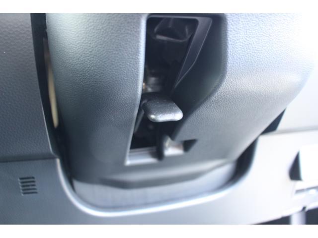 カスタムG SA3 純正ナビ Bカメラ コーナーセンサー 追突被害軽減ブレーキ スマアシ3 コーナーセンサー 純正ナビ 地デジ Bluetooth接続 DVD再生 両側電動スライドドア スマートキー オートエアコン バックカメラ(50枚目)