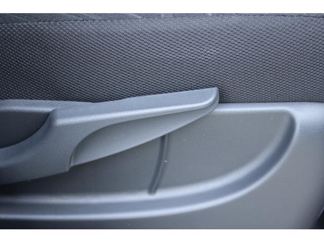 カスタムG SA3 純正ナビ Bカメラ コーナーセンサー 追突被害軽減ブレーキ スマアシ3 コーナーセンサー 純正ナビ 地デジ Bluetooth接続 DVD再生 両側電動スライドドア スマートキー オートエアコン バックカメラ(51枚目)