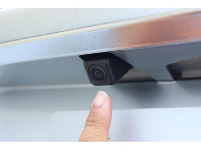 カスタムG SA3 純正ナビ Bカメラ コーナーセンサー 追突被害軽減ブレーキ スマアシ3 コーナーセンサー 純正ナビ 地デジ Bluetooth接続 DVD再生 両側電動スライドドア スマートキー オートエアコン バックカメラ(54枚目)