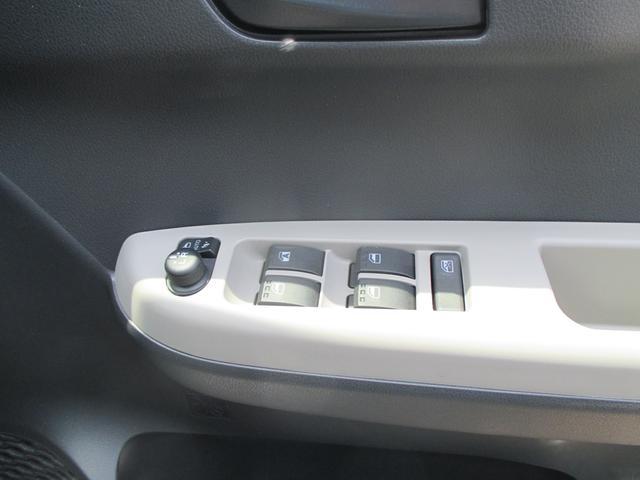 スタイル SA3  LEDヘッド パノラマナビ&バックカメラ(10枚目)