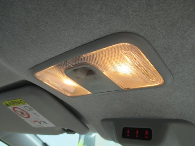 スタイル SA3  LEDヘッド パノラマナビ&バックカメラ(54枚目)