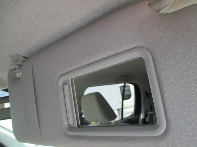 スタイル SA3  LEDヘッド パノラマナビ&バックカメラ(55枚目)