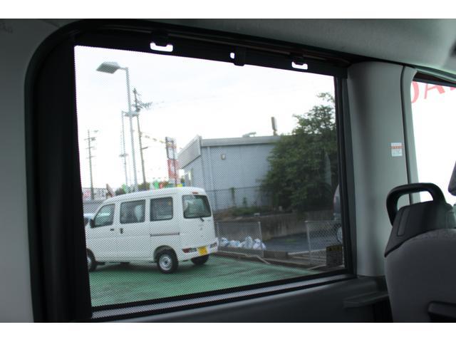 「ダイハツ」「タント」「コンパクトカー」「滋賀県」の中古車52
