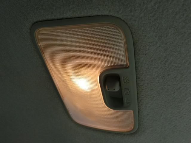 L SAIII 7型フルセグナビ バックカメラ(19枚目)