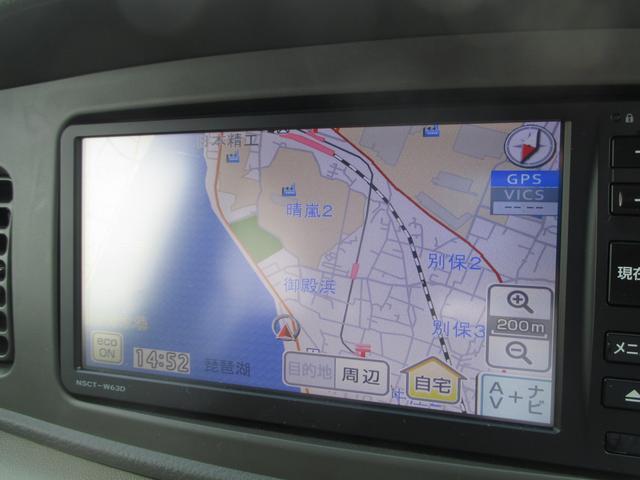 カスタムターボRSリミテッド 片側電動スライド(11枚目)