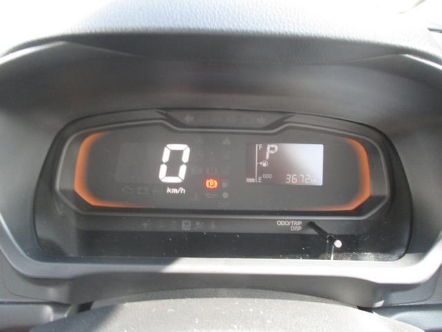 L SA3 キーレス CDステレオ コーナーセンサー(4枚目)