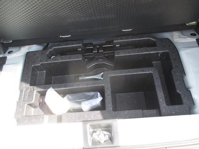 L SA3 キーレス CDステレオ コーナーセンサー(24枚目)