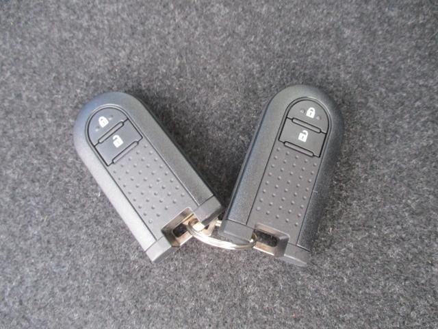 Gリミテッド SA3 パノラマモニター対応カメラ付き(17枚目)