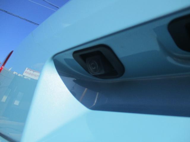 Gリミテッド SA3 パノラマモニター対応カメラ付き(43枚目)