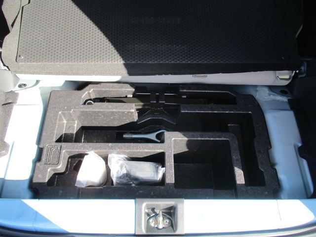 Gリミテッド SA3 パノラマモニター対応カメラ付き(49枚目)