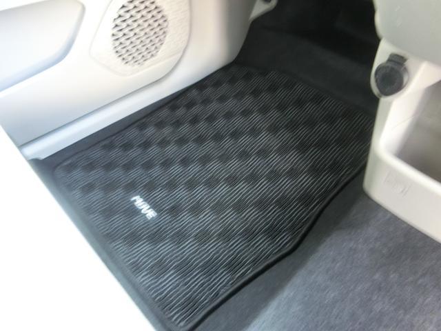 L SAIII CD/USB バックカメラ対応(24枚目)