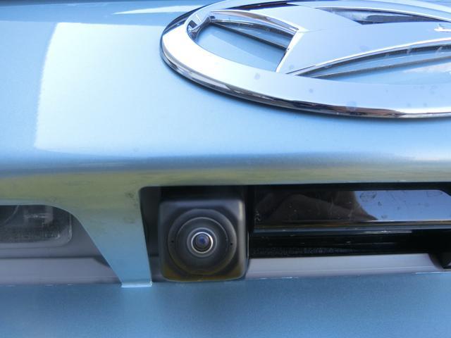 L SAIII CD/USB バックカメラ対応(31枚目)