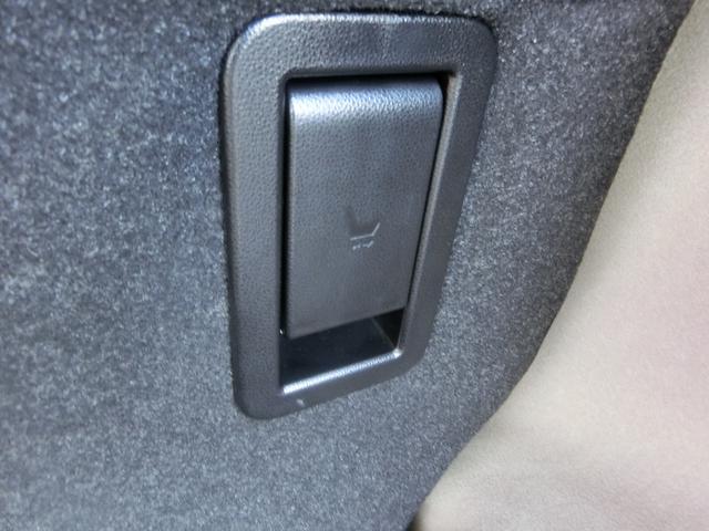 L SAIII CD/USB バックカメラ対応(34枚目)