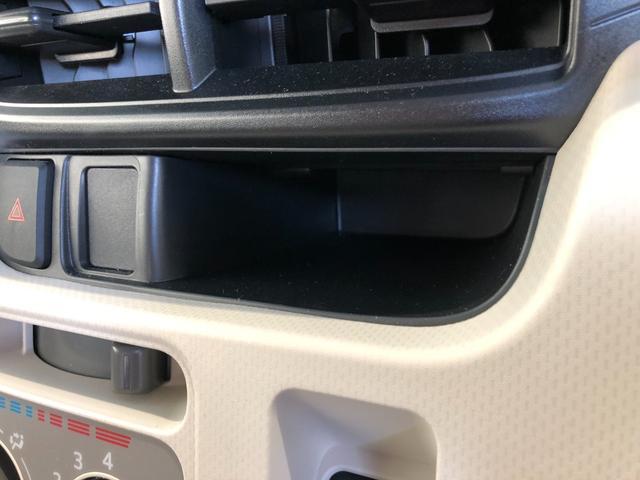 L SA3 スマアシ3 キーレス エコアイドル 追突被害軽減ブレーキ スマアシ3 キーレス エコアイドル(47枚目)