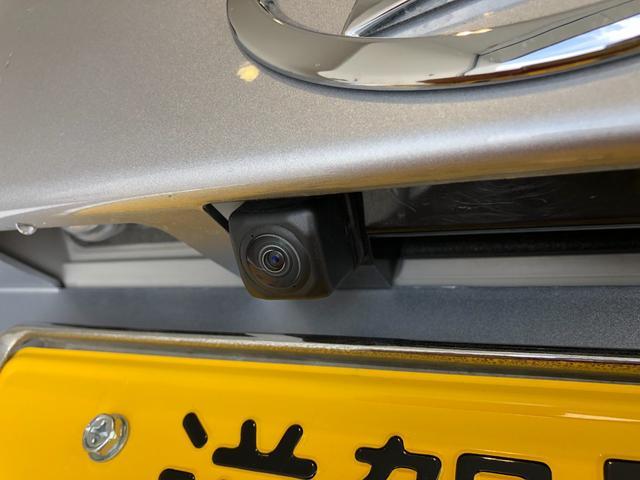 L SA3 エコアイドル スマアシ3 キーレス 追突被害軽減ブレーキ スマアシ3 キーレス エコアイドル(31枚目)